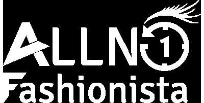 Alln1 Fashionista